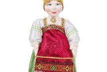 Куклы Пышки / Забавные и милые куклы-пышки — интересный сувенир для взрослых и любимая игрушка для детей. Они привлекают искренностью и живостью образа, благодаря чему быстро найдут свое место в украшении интерьера вашего дома.