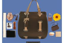 La Happy Bag Life en version 13 / Chouchoutez la Working Girl qui est en vous