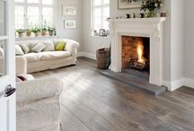 Flooring Ideas / Looking for a different idea for flooring in your home. I am putting together all the lovely floors that would be perfect for you home.