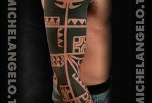 projekt tattoo