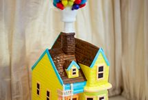 Emilee's 1st birthday ideas