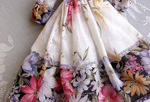 miniatura dress