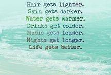 Wake-quotes