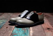 must have mens shoes