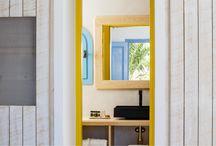 Design for.....hotel
