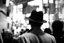 Kimonos Online Shop Photography