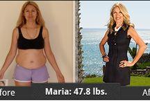 RESET Weight Management Program