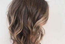 hair&trend
