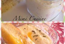 yaourtière multidélices