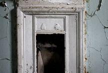 Abandon Treasures / by Darlene Odom