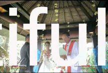 Arts Of Wedding Video