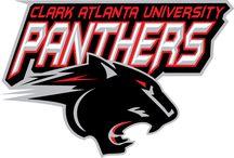 CAU Panthers