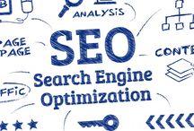 Search Engine Optimizing (SEO) / Interessante Bilder und Artikel um und über gezieltes SEO