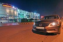 Honda Cars India / Honda Cars India