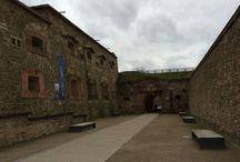 Musea / Hieronder foto's van bezoekjes