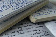 Student Publication inspiration