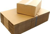 Packing / Moving Boxes – Pack Deals / Super Cheap Boxes is proud to be an Australian Company which is locally owned and operated. We are providing Packing / Moving Boxes with best Pack Deals. To know more about SuperCheapBoxes and Moving Boxes in Melbourne, Sydney and Brisbane feel free to visit: http://www.supercheapboxes.com.au/packing-moving-boxes-pack-deals/