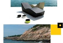 Resort Manufacturer Swimming pool furniture in Delhi