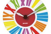 Zegary / Wall clock