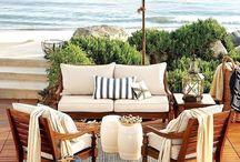 BeachHome