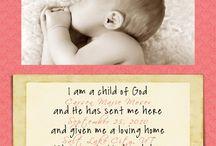 Adoption / by Marylynn Johnson