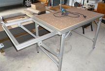 Workshop | Workbench