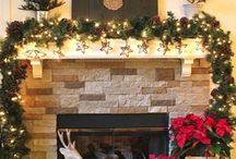 decoratiuni..crăciun