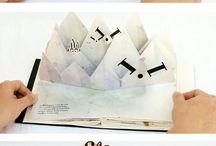 Logos, packaging, pop ups / inspiring creative branding/ packaging/ thinking!