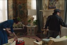 Marvelous Mrs. Maisel home ideas