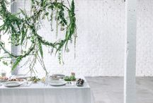 Greenery Installations We Dream About! / 0