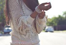 Summer Style / by jennifer