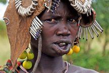 Kobieta w obiektywie podróżnika / Oto zdjęcia nagrodzone w Konkursie Foto! Pozostałe zgłoszenia znajdziecie na http://www.globtroter.pl/konto/user.phtml?user_id=38046