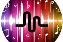 musica.lly
