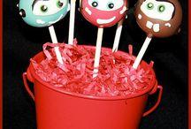 pop cakes ingeniososss