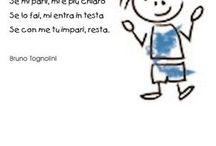 diritti bambini