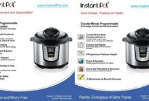 Instant Pot IP-LUX60 Review / The Instant Pot IP-LUX60 6-in-1 Programmable Pressure Cooker cooking area home appliance is identified by an extensive scope of terrific attributes while it's multifunctional. It provides 14 inbuilt processes, and an automobile keep-warm to delay cooking for as long as 99 hrs. You will certainly be astonished by its kitchen-friendly cooking manners. Read More.. http://bestelectricpressurecooker.net/instant-pot-ip-lux60-review/