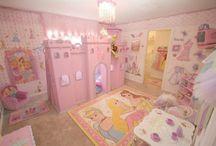 ♡ Cute Interiors ♡