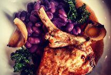 Food / Food,style,