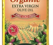 Olive Oil and Healthy Oil Blends / Discover Pompeian Extra Virgin Olive Oil, Pure Olive Oil, Extra Light Tasting Olive Oil, OlivExtra Healthy Blends and Grapeseed Oil  / by Pompeian Inc