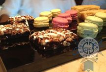 """Restaurante Le Cordon Bleu """"Casa de Francia"""" / El restaurante Cordon Bleu Casa de Francia es el resultado del esfuerzo de tres renombradas instituciones; la Embajada de Francia, La Fundación Turquois y Le Cordon Bleu que se unieron para desarrollar un proyecto gastronómico, educativo y cultural con el objetivo de difundir el arte de la gastronomía francesa."""