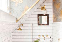 Great wallpaper designs