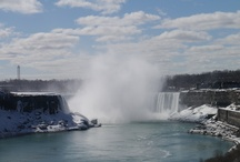 Niagara Falls News / Topics of discussion related to Niagara Falls. / by Clifton Hill