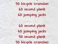 fitness i might actually do