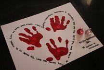 ιδέες για γιορτή μητέρας