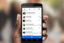 Facebook- Social Media