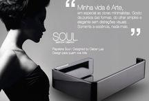Coleção - Soul