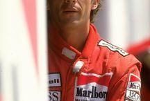 F-1 / Formula 1