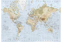 ikea térkép Vera Nemere (nemere) on Pinterest ikea térkép