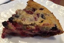 Pastry www.bakeann.com