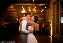 Lindsay Coulter Photography  - Wedding, maternity, engagement, babies <3 / Kitchener Wedding Photographer - lindsaycoulterphoto.com/blog